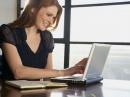 Работа и социальные сети