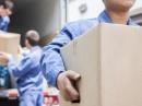 Особенности защиты товаров и рук грузчиков
