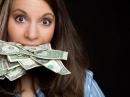 Кто может стать потенциальным заемщиком?