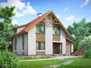 Чем загородный дом от Zagorodna может помочь в кризис?