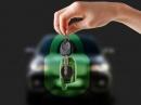 Как защитить автомобиль от угона?