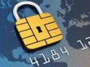 Как защититься от финансового мошенничества