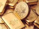 Инвестирование в золото - гарантированный доход